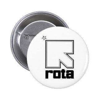 Rota Pins