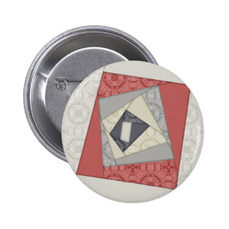 Rotación geométrica abstracta pin