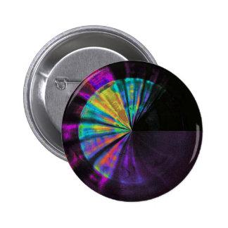 Rotación Pin Redondo De 2 Pulgadas