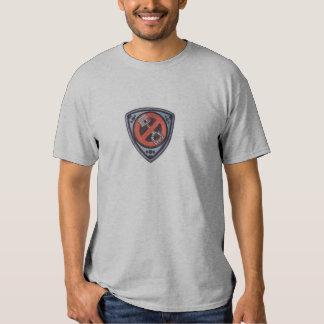 rotary  engine rx rx8 mazda tee shirts