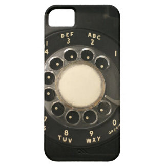 Rotary Phone Iphone Case iPhone 5 Covers