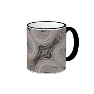 Rotations Ringer Mug