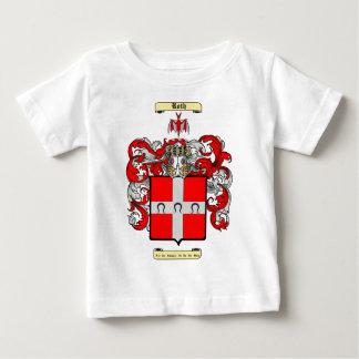 Roth T-shirt