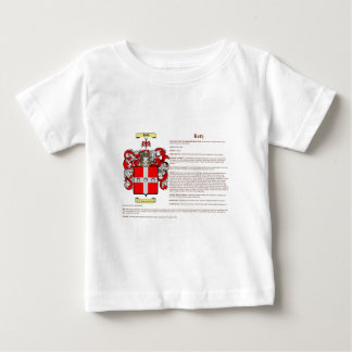 Roth (significado) tee shirt