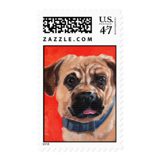 RothBaker's Jia Postage Stamp