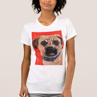 RothBaker's Jia T-Shirt