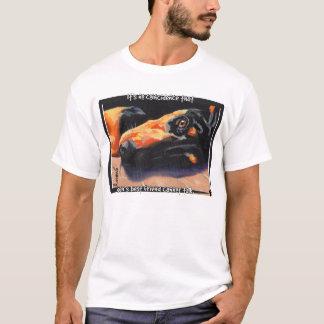 RothBaker's Tiberius T-Shirt