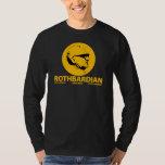 Rothbardian Shirt