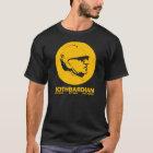 ROTHBARDIAN Shirts
