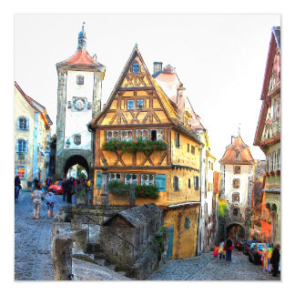 Rothenburg20150903 Invitaciones Magnéticas