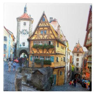 Rothenburg20150903 Tile