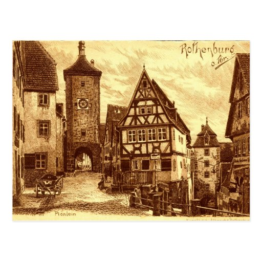 1907 in Germany