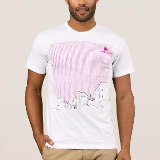 "Rothenhagen ""I Love Berlin"" Part 5 T-Shirt"