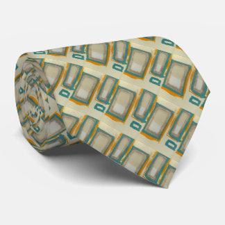 Rothko inspiró corbatas