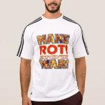Roti Make X Shirts