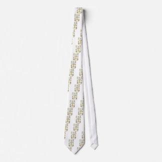 Rotifers Tie