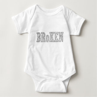 Roto Body Para Bebé