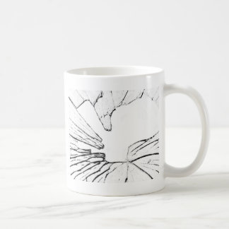 roto taza clásica