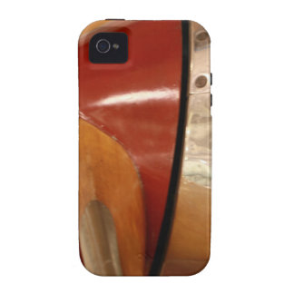 Rotor Case-Mate iPhone 4 Cover