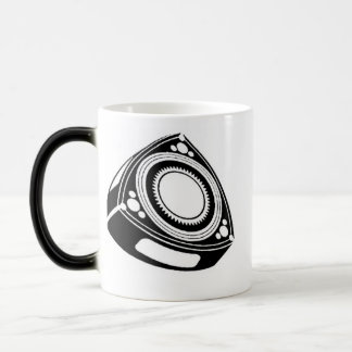 Rotor Mug