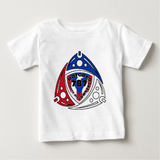 RotoreS PR Owners Infant T-shirt