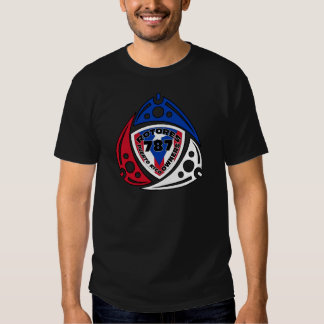 RotoreS PR Owners T Shirt
