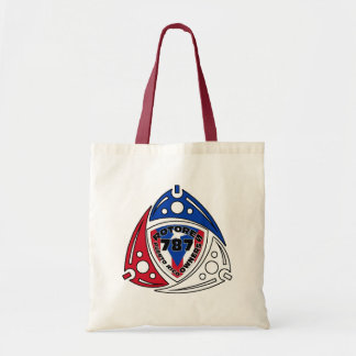RotoreS PR Owners Tote Bag