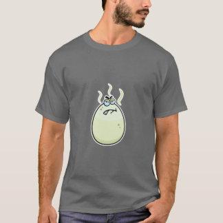 Rotten Egg Shirt