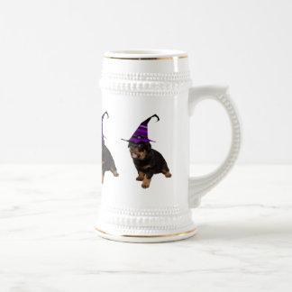 Rotten Witch Mug