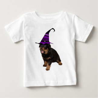Rotten Witch Infant T-shirt