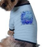 RottenCandy Camisetas Mascota