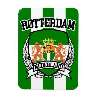 Rotterdam Magnet