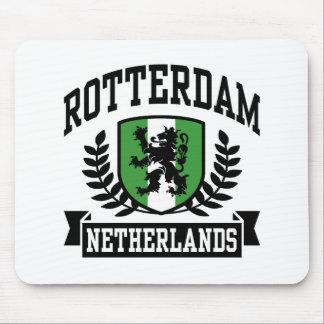 Rotterdam Mouse Pad