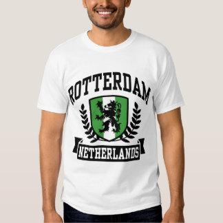 Rotterdam Shirt