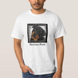 Rottie T-Shirt