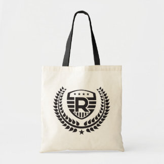 Rottweilas - Collection - Tote Bag