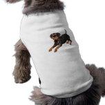 Rottweiler-2 (2) pet tee