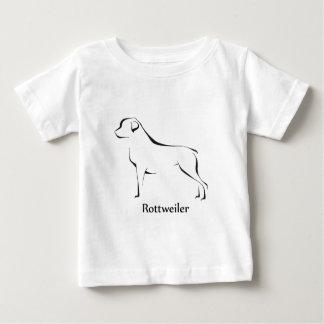 Rottweiler Apparel T Shirt