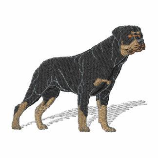 Rottweiler Polo