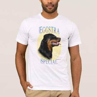 Rottweiler Eggstra Special T-Shirt