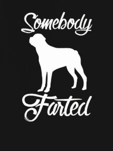 Fart Lover Clothing Zazzle