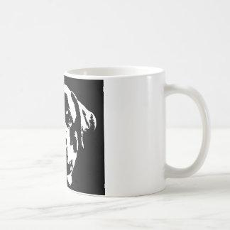 Rottweiler Gifts - Single Image Mug