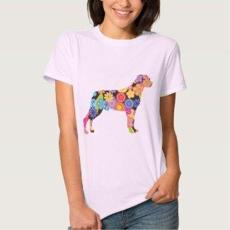 Rottweiler T Shirts