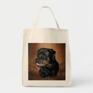 Rottweiler Tote
