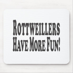 not to have fun mouse pads zazzle
