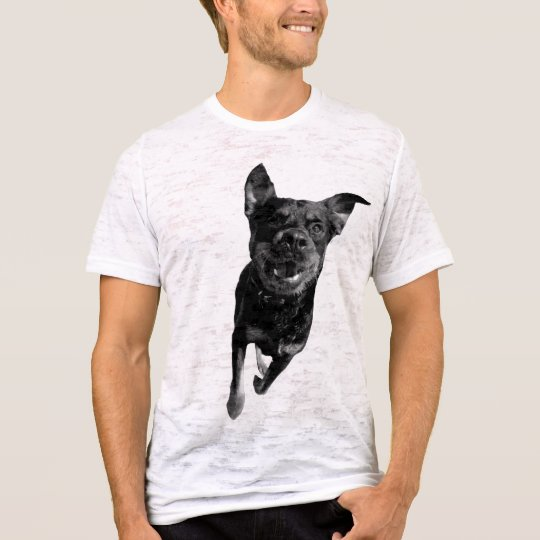 Rottwelier T-Shirt