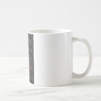 Rotunda Building Coffee Mug