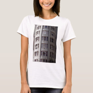 Rotunda Building T-Shirt
