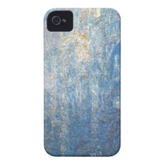 Rouen Cathedral, the Portal and the tour d'Albane, iPhone 4 Case-Mate Case