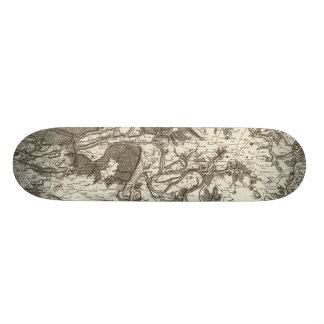 Rouen Skateboard